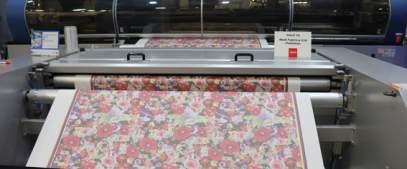 Technical Textiles |